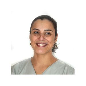 Drª Joana Torres