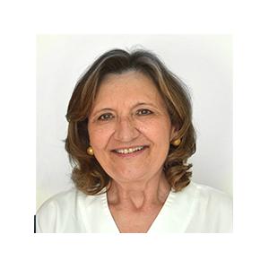 Drª Maria Marques de Bastos